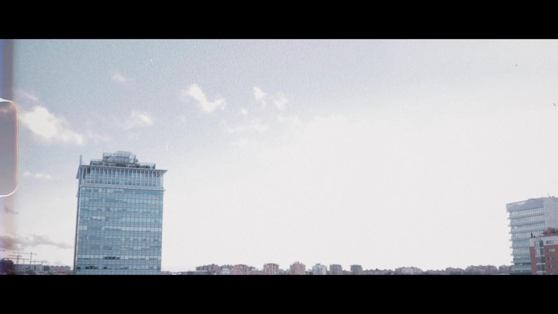 vlcsnap-00051